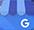 Visit Hall's Plumbing Google My Business Profile