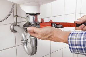 Reliable Drain Cleaning in Mooresville, North Carolina