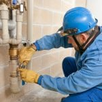 Commercial Plumbing Repair in Mooresville, North Carolina