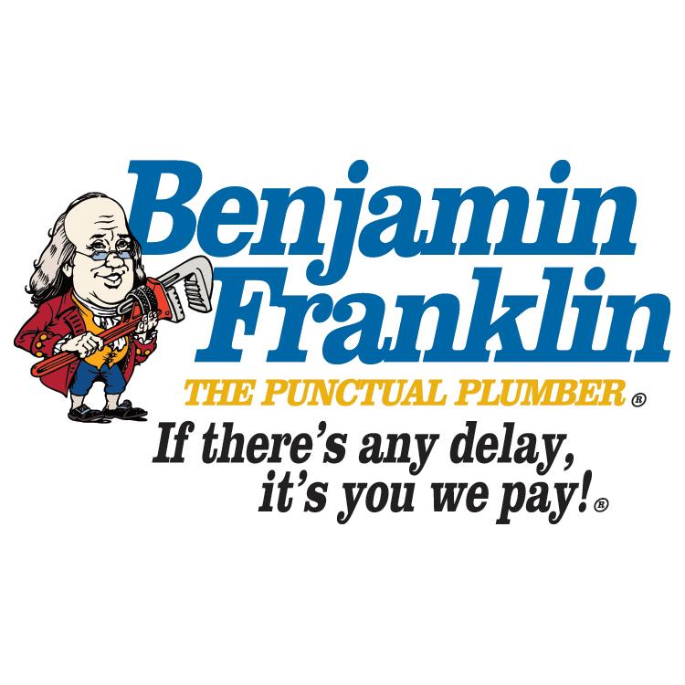 franklin coupons online county fall ben from plumbing dekalb