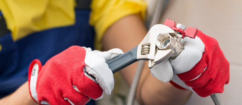 Plumbing Services in Conover, North Carolina