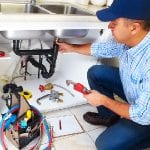Plumbing Contractor in Cornelius, North Carolina
