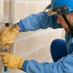Commercial Plumber in Davidson, North Carolina