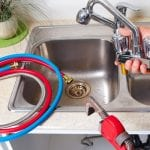 Residential Plumber in Davidson, North Carolina