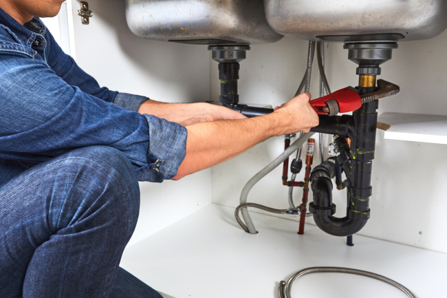 Plumbing Services that Will Get Your Home Running Like Clockwork