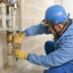 Commercial Plumbing Repair in Kannapolis, North Carolina