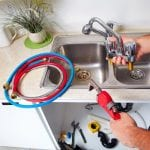 Residential Plumber in Mt. Pleasant, North Carolina