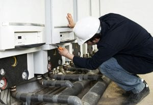 How to Choose the Best Commercial Plumber