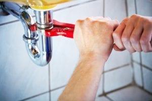 Convenient Plumbing Repair
