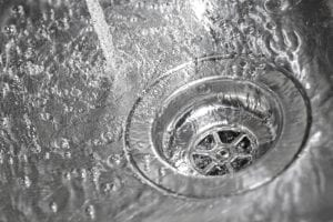Keep Water Flowing In Your Drains With Drain Cleaning