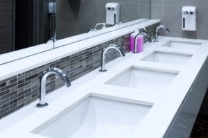 Find a Reliable Commercial Plumber